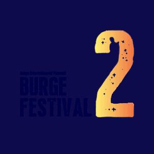 Burge Festival 2